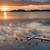 クロス · 白 · 水 · 海 · 泡 - ストックフォト © rghenry