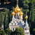Церкви · Иерусалим · Иисус · молятся · религии · Ближнем · Востоке - Сток-фото © rglinsky77