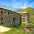 opuszczony · kamień · domu · sceniczny · saskatchewan · krajobraz - zdjęcia stock © rglinsky77