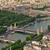 rio · Torre · Eiffel · Paris · França · céu - foto stock © rglinsky77