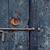 古い · 木製 · ドア · 金属 · ヴェローナ · イタリア - ストックフォト © rglinsky77