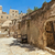 kilise · Kudüs · İsrail · İsa - stok fotoğraf © rglinsky77