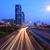Freeway · движения · Израиль · час · пик · автомобилей - Сток-фото © rglinsky77