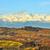 dombok · hegyek · Olaszország · függőleges · kép · színes - stock fotó © rglinsky77