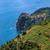 崖 · イタリア · 海景 · ビーチ · 市 · 自然 - ストックフォト © rglinsky77