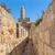antigo · alvenaria · paredes · construção · fundo - foto stock © rglinsky77