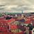 панорамный · мнение · Прага · облачный · город · зданий - Сток-фото © rglinsky77