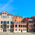 old houses of venice italy stock photo © rglinsky77