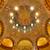 interni · cattedrale · Italia · chiesa · viaggio · architettura - foto d'archivio © rglinsky77