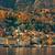kıyı · göl · İtalya · su · Bina - stok fotoğraf © rglinsky77