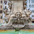 fountain of pantheon rome italy stock photo © rglinsky77