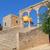 kubbe · kaya · cami · ünlü · batı · Kudüs - stok fotoğraf © rglinsky77