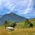 高山 · 草原 · 山 · 北方 · イタリア · 小 - ストックフォト © rglinsky77