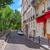 典型的な · パリジャン · アーキテクチャ · フランス · タウン · パリ - ストックフォト © rglinsky77