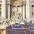Фонтан · Треви · Рим · Италия · известный · искусства - Сток-фото © rglinsky77
