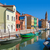 улице · Италия · узкий · старые · домах - Сток-фото © rglinsky77
