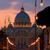 catedral · vaticano · pormenor · religião · cristão - foto stock © rglinsky77