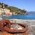 mar · cênico · ver · cidade · popular · turista - foto stock © rglinsky77