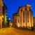 oude · historisch · katholiek · kerk - stockfoto © rglinsky77
