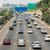otoban · trafik · İsrail · araba - stok fotoğraf © rglinsky77