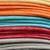 coloré · marché · roulé · up · rouler · vieux - photo stock © rhamm