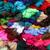Bundles of Yarn at the Market stock photo © rhamm