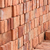 adobe bricks drying in the sun stock photo © rhamm