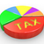 3D · налоговых · доход · 3d · визуализации - Сток-фото © ribah