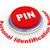 3D · pin · knop · 3d · illustration · persoonlijke · identificatie - stockfoto © ribah