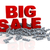 3d big sale and various percent stock photo © ribah