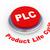 3D · botão · ilustração · 3d · produto · vida · ciclo - foto stock © ribah