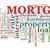 palavra · hipoteca · ilustração · internet - foto stock © ribah