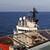 Supply Boat stock photo © ribeiroantonio
