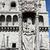 塔 · 里斯本 · 一 · 著名 · 里程碑 · 城市 - 商業照片 © ribeiroantonio