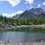 альпийский · озеро · Панорама · мнение · небольшой · парка - Сток-фото © rmarinello