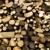 木材 · 栗 · テクスチャ · 火災 · 背景 - ストックフォト © rmarinello
