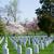 flores · cemitério · morte · morto · branco · mármore - foto stock © rmbarricarte