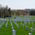 кладбище · военных · солдаты · гражданская · война · войны · смерти - Сток-фото © rmbarricarte