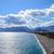 gibraltar · rocha · mediterrânico · mar · íngreme · penhasco - foto stock © rmbarricarte