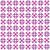 licht · kleurrijk · bubbels · patroon · abstract · naadloos - stockfoto © robertosch