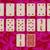 wektora · diament · serca · fioletowy · błyszczący · ślub - zdjęcia stock © robertosch