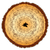 keresztmetszet · fa · fából · készült · vektor · vág · éves - stock fotó © robertosch