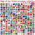 mapa · bandera · Japón · fondo · viaje - foto stock © robertosch
