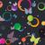estilo · retro · colores · burbujas · textura · resumen - foto stock © robertosch
