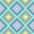 abstract · zachte · groene · Blauw · golven · vector - stockfoto © robertosch