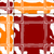 orange and red ceramic tiles stock photo © robertosch