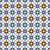 piastrelle · wallpaper · settanta · abstract · design · pastello - foto d'archivio © robertosch