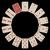 poker · cartes · à · jouer · plein · pont · vert · séparé - photo stock © robertosch