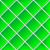 caleidoscopio · vetro · mosaico · piastrelle · senza · soluzione · di · continuità · vettore - foto d'archivio © robertosch