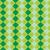 tekstury · tkaniny · bezszwowy · wzór · wektora · moda - zdjęcia stock © robertosch